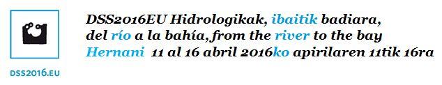 hidrologikak_texto