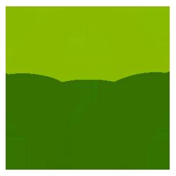 logo_aeip_boletin
