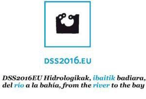 Banner-Hidrologikak-ibaitk-badiara--300x223