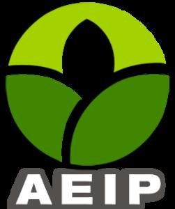 logo_aeip