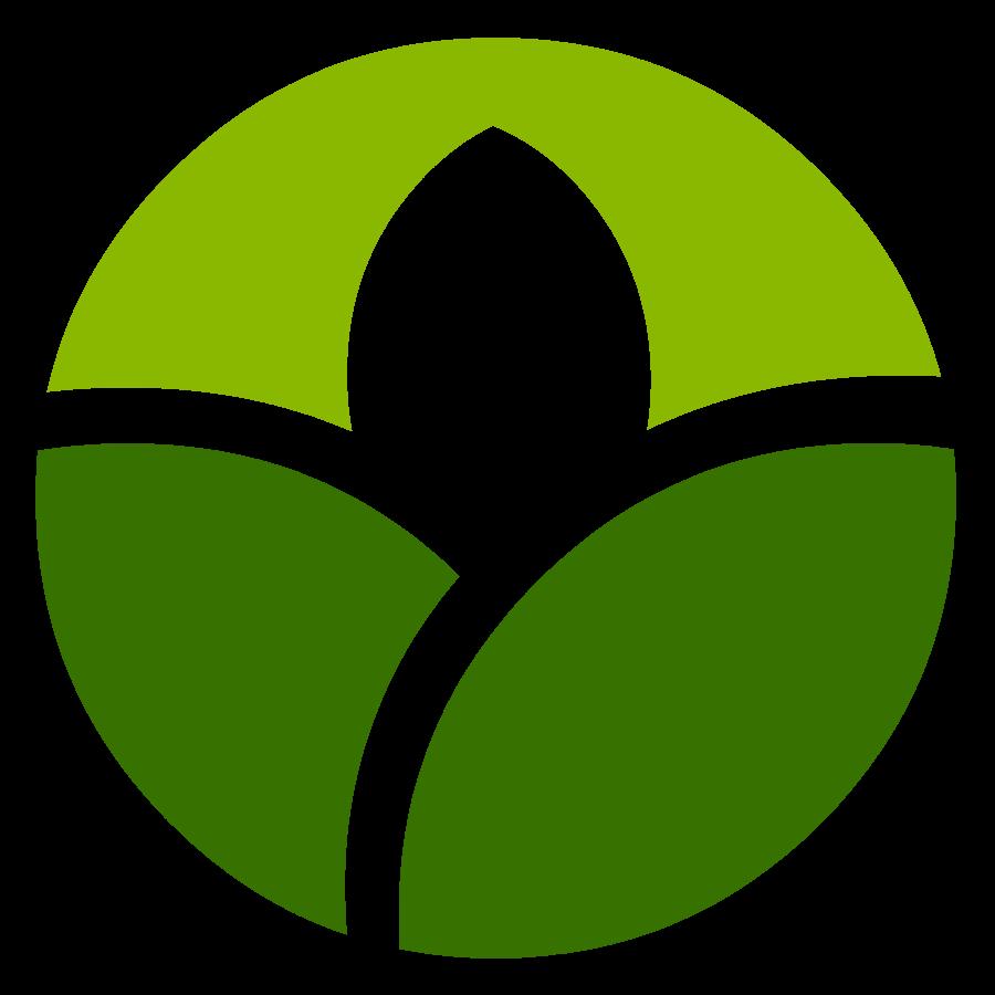 logo_aeip_trasnparent_grande