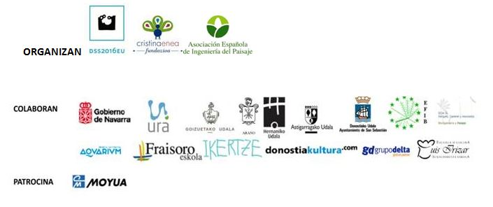 logos_colaboradores
