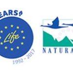Bodas de plata de la Red Natura y de los proyectos LIFE