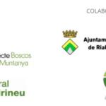 Jornadas Técnicas de Bioigeniería en Port Ainé