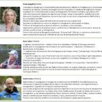 Webinar 8: Le Génie biologique et les infrastructures