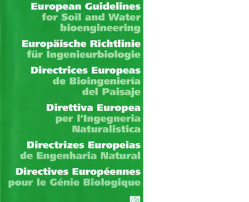Directrices europeas 2015